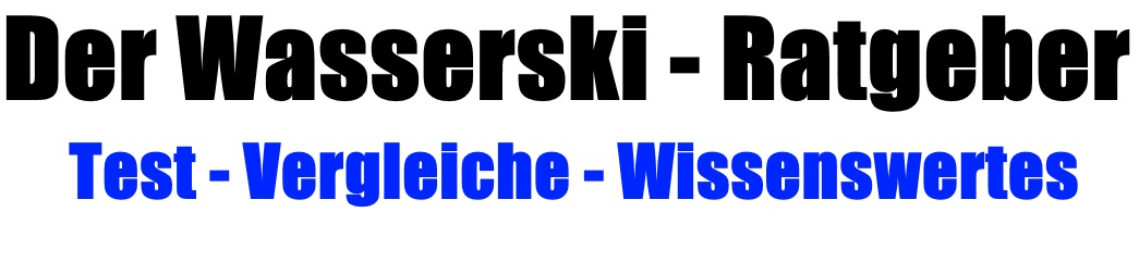 wasserski-kaufen.de