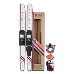 Wasserski kaufen: Jobe Classic