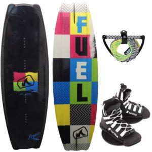 wakeboard kaufen 1