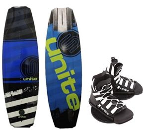 wakeboard kinder