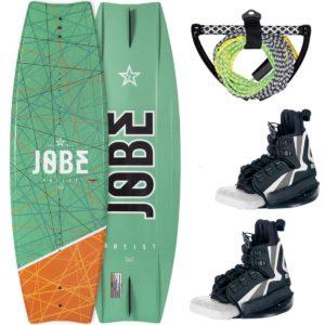 wakeboard kaufen 2