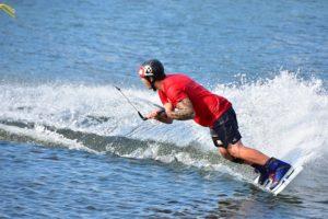 wakeboard kaufen